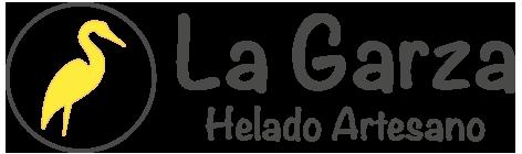 Helados La Garza