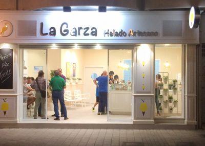 tienda-lagarza-centro-2
